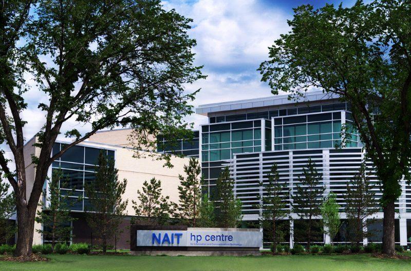 Trường Cao đẳng NAIT