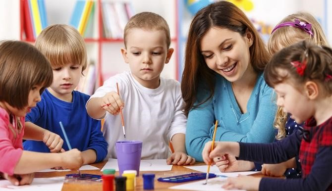 Du học Úc cho trẻ em lựa chọn thông minh