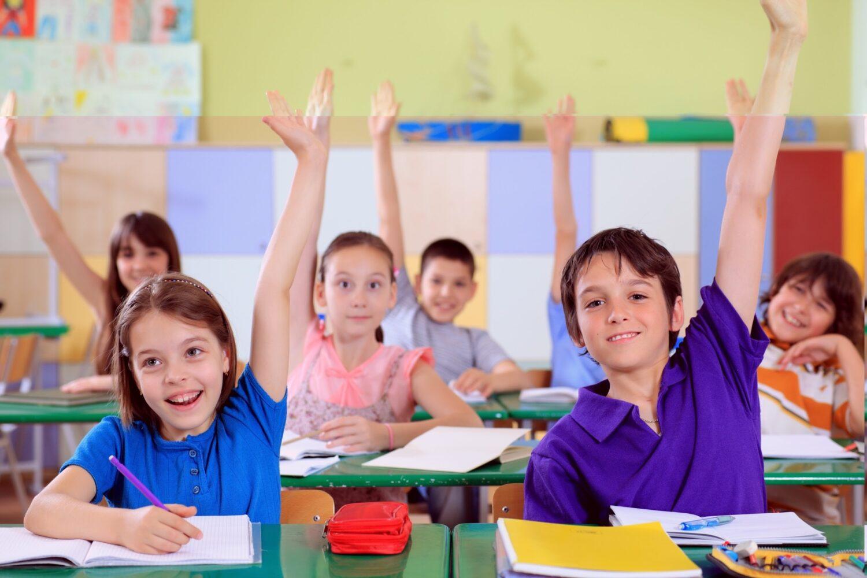 du học Úc cho trẻ em mang lại nhiều lợi ích