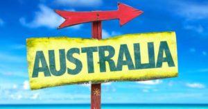 kinh nghiệm du học Úc