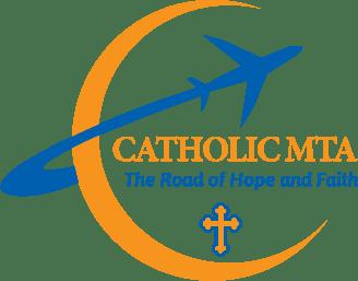 Du học Catholic MTA