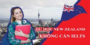 du hoc nz khong can ielts