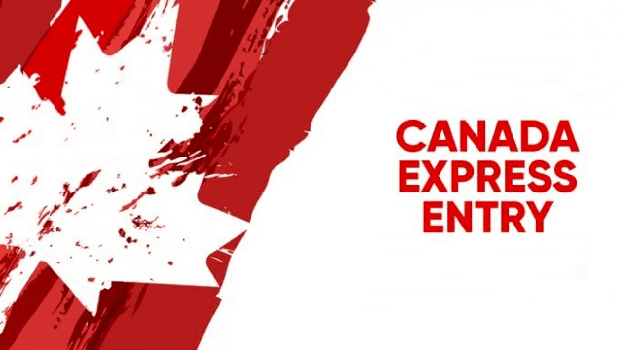 tìm hiểu về chương trình định cư express entry