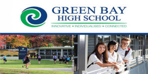 truong trung hoc green bay high school211.255