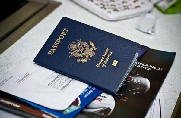 Gia hạn visa du lịch
