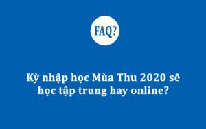 FAQ1 2
