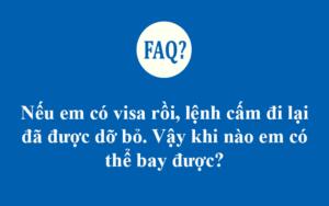FAQ10