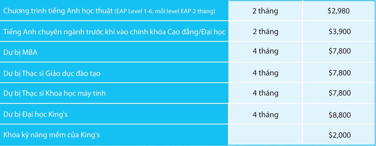 Iceap4