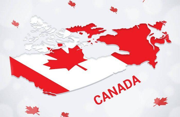 Du học Canada nên chọn bang nào