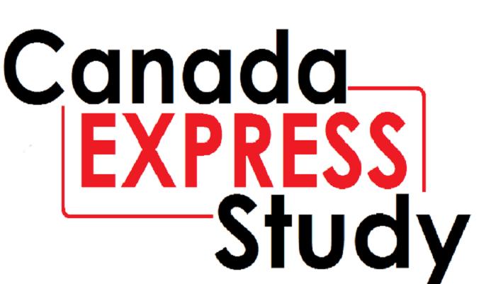 Du học Canada theo diện CES