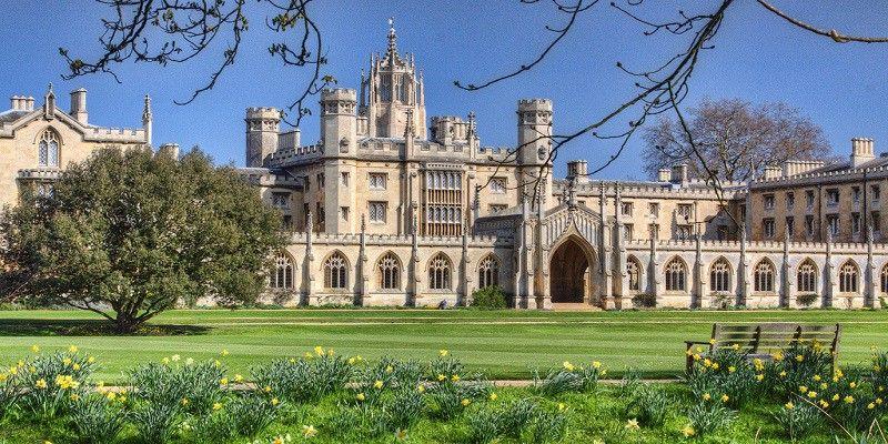 10 trường cao đẳng uy tín tại New Zealand