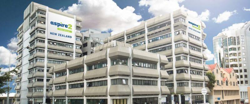 10 trường đại học nổi tiếng New Zealand