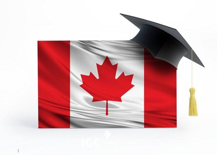du học Canada có cần bằng SAT không