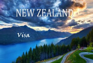 Hinh1 Tong quan ve visa New Zealand