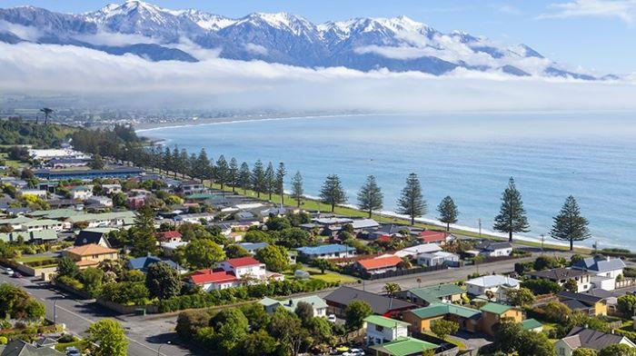 du học và định cư New Zealand