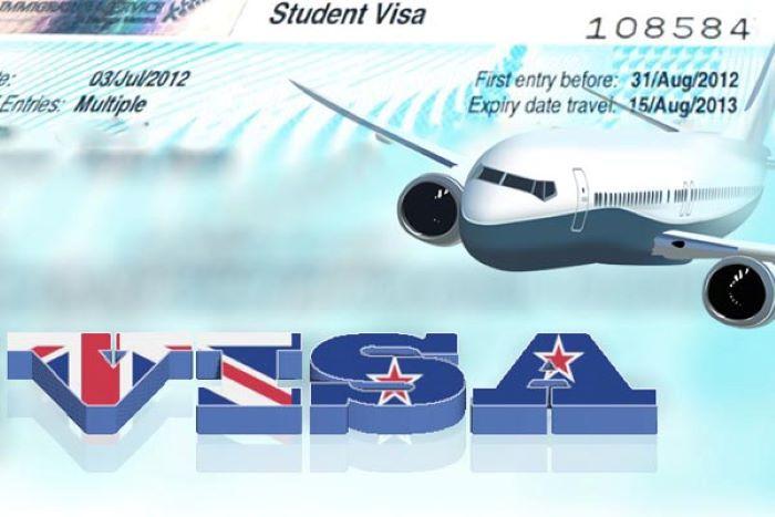 Hinh4 Nhung luu y trong cach xin visa New Zealand