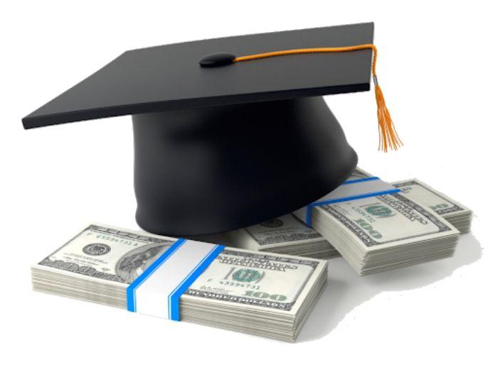 cách chứng minh tài chính du học Canada