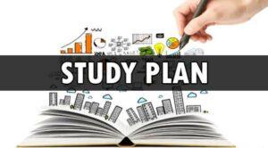 Cách viết study plan du học Canada ấn tượng