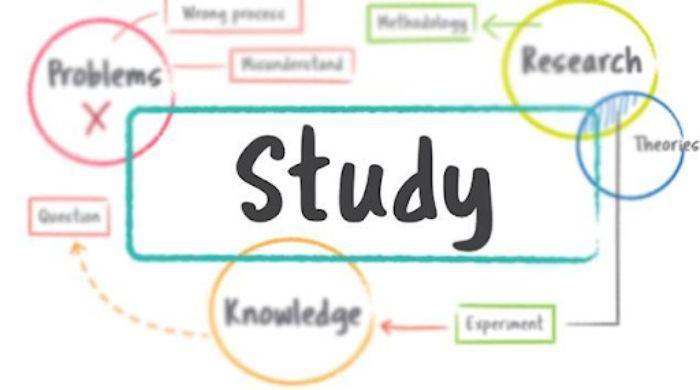 cach viet study plan du hoc canada 1