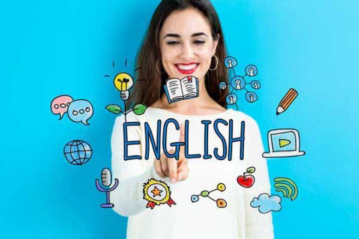 Các chứng chỉ tiếng Anh quốc tế là điều kiện bắt buộc
