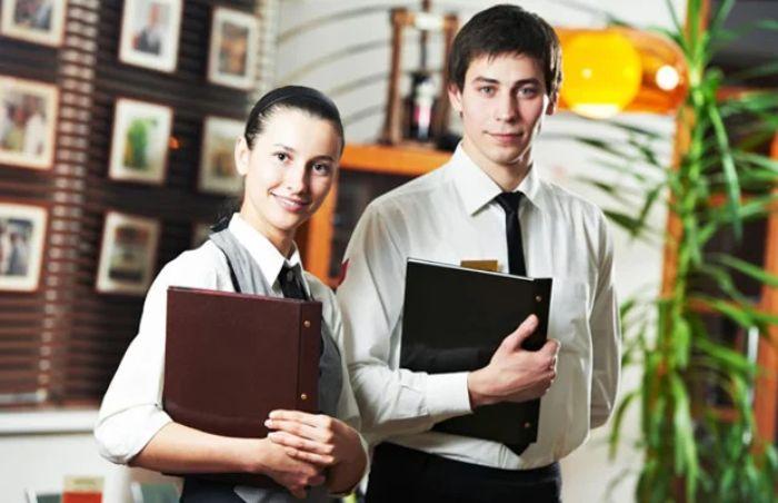 Sinh viên được trang bị đầy đủ kiến thức và kỹ năng
