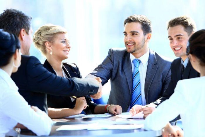 Quản trị kinh doanh là một trong các ngành giáo dục đào tạo được Chính phủ Canada ưu tiên
