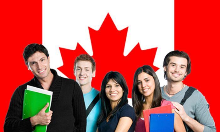Du học Canada theo diện SDS