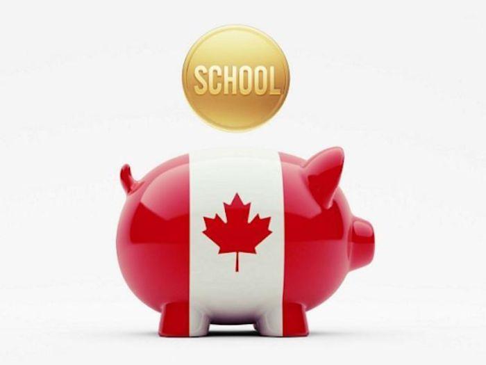 Mức học phí tại các trường cao đẳng phù hợp với tài chính của sinh viên Việt
