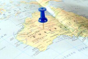Du học định cư Úc - Cơ hội trong tầm tay