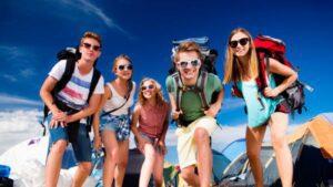 Du học hè Úc, chắp cánh cho giấc mơ bay xa