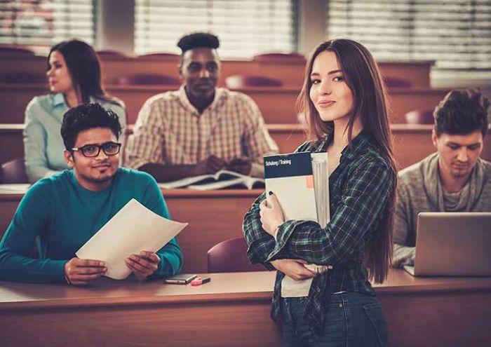 Tại sao nên du học ngắn hạn tại Úc?