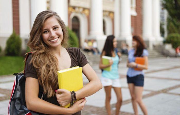 Học sinh cần chọn trường năm trong diện SSVF