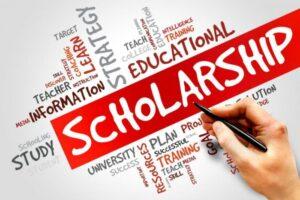 TOP 10+ học bổng toàn phần du học Úc