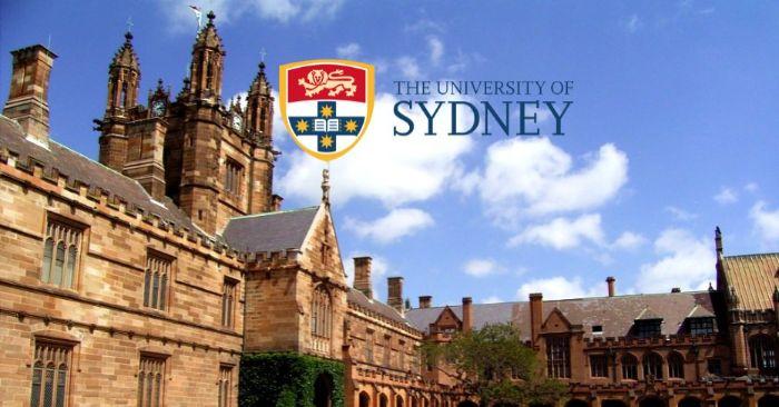 Học bổng của ngôi trường danh tiếng hàng đầu nước Úc