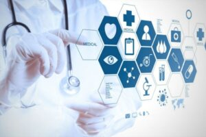 Hướng dẫn quy trình khám sức khỏe du học Úc