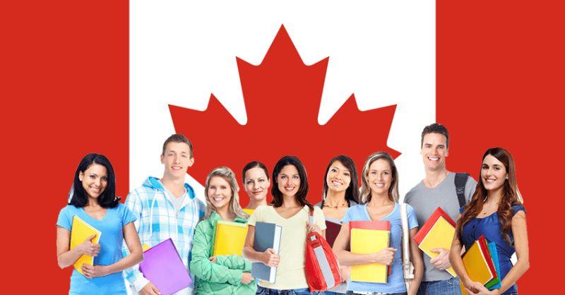 So sánh du học canada và new zealand
