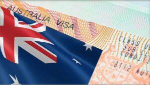Thủ tục xin visa du học Úc cần chuẩn bị những gì?