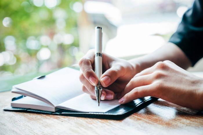 Lên kế hoạch và chuẩn bị đầy đủ hồ sơ xin visa du học Úc