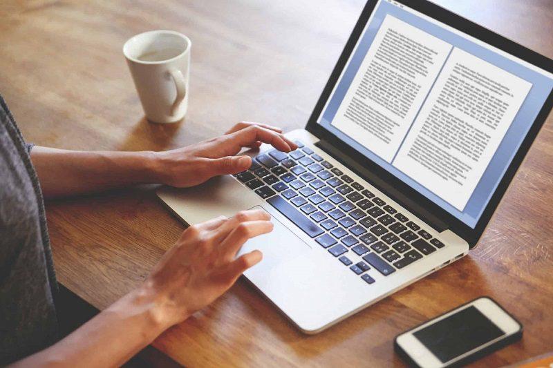 Đọc kỹ yêu cầu bài viết là 1 trong 8 bí quyết viết bài luận xin học bổng
