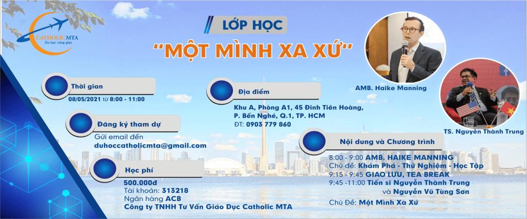 Lop hoc Mot Minh Xa Xu 1920x800 2
