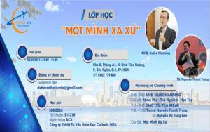 Lop hoc Mot Minh Xa Xu 800x500 1