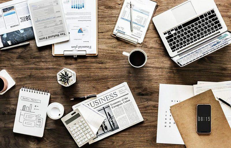 Đối tượng học MBA hiện nay có rất nhiều, thường là người có kinh nghiệm trong lĩnh vực tài chính