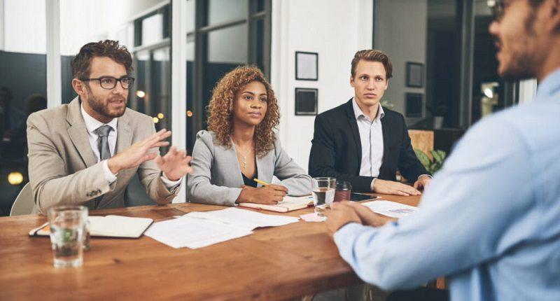 Cấu trúc chương trình học MBA rất đa dạng