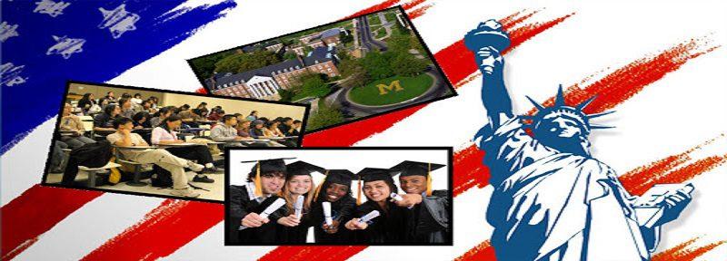 Du học Mỹ cần gì? Những điều kiện cơ bản bạn phải chuẩn bị để được thông qua