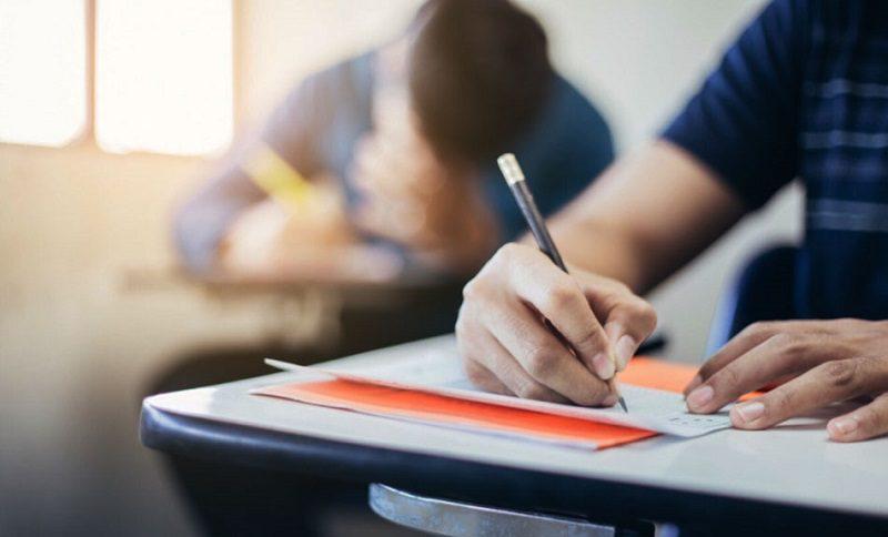 Học phí khi du học Mỹ theo các cấp học là không giống nhau