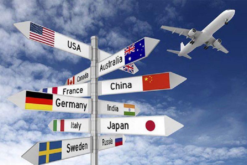 Nên đi du học nước nào dễ nhập cư hiện nay?