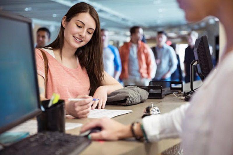 Mỗi năm, các công ty, doanh nghiệp tại Canada cần tuyển rất nhiều nhân viên