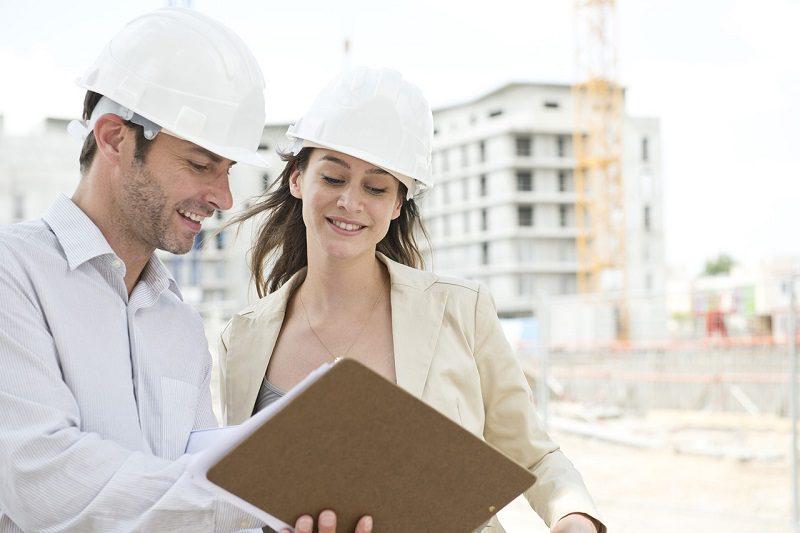 Nếu bạn học các ngành kỹ sư, kinh tế, tài chính thì cơ hội tìm kiếm việc làm cực dễ