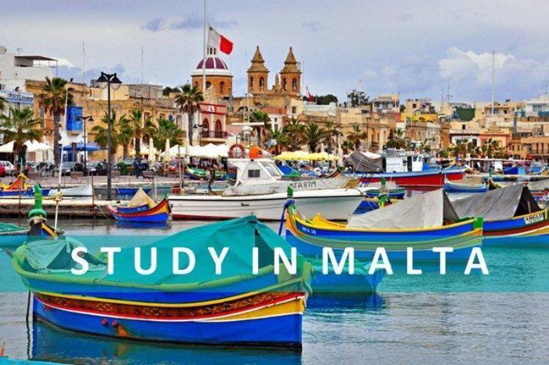 Có nên du học Malta? Học phí là tiêu chí cần xem xét