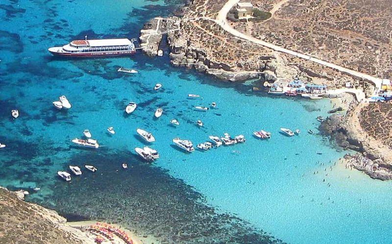 Có nên du học Malta